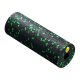 4FIZJO Masážný valec Green EPP 15 cm