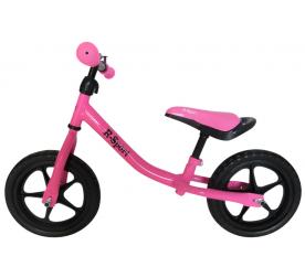 R-Sport Odrážedlo R1 Pink