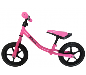 R-Sport Odrážadlo R1 Pink