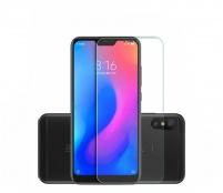 Aga Tvrzené sklo pro Xiaomi Mi A2
