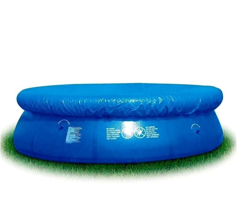 Bestway Krycia plachta na bazén 3,66 m