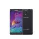 Samsung Galaxy Note 4 N910F 32GB Black