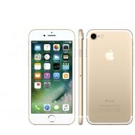 Apple iPhone 7 32GB Gold Kategoria: B