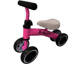 R-Sport Odrážadlo R11 Pink