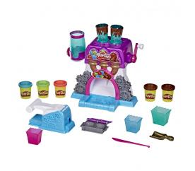 Play-Doh Továrna na čokoládu