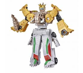 Transformers cyberverse roll and combine figurka