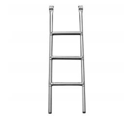 Aga Leiter zur Trampolin 366 - 518 cm