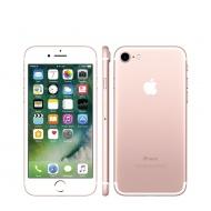 Apple iPhone 7 128GB Rose Gold Kategoria: B