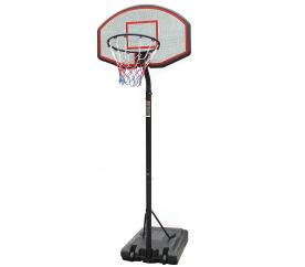 Aga Basketbalový koš MR6005