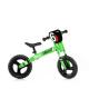 Dino Bikes Odrážadlo 150R01 Green