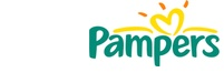 Pampers SIMPLY DRY 3 MIDI (4-9kg) 2-Pack 104ks