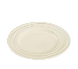 Dezertní talířek 21 cm - Jamie Oliver - Waves