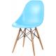 Aga Jídelní židle Blue