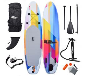 Aga Paddleboard MR5005