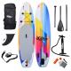 Aga Paddleboard dmuchana deska surfingowa do pływania - MR5005