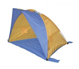SPARTAN sátor BEACH SHELTER I 39114