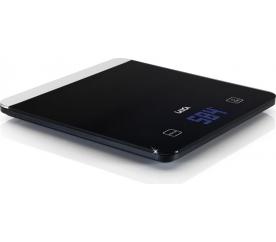 Laica Digitální kuchyňská váha DOT MATRIX, černá KS1601L - Laica