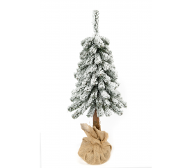 Aga karácsonyfa 05 70 cm
