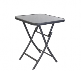 Aga Zahradní stůl MR4360 60x60x70 cm
