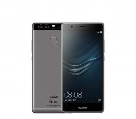 Huawei P9 Titanium Grey 32GB