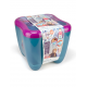 Disney Zestaw małego artysty w pudełku Kraina Lodu II CFR0229