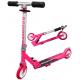 R-Sport Koloběžka H6 145 mm koly Pink