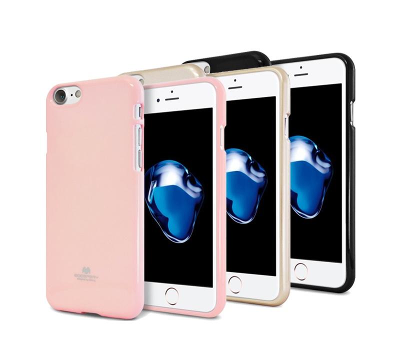 Aga Zadní kryt pro iPhone 7 GOOSPERY