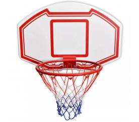 Aga kosárlabda kosár MR6004