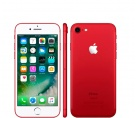 Apple iPhone 7 128GB Red Kategorie: A