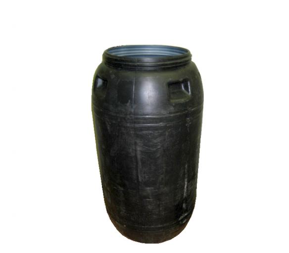 Aga Plastový sud 250L