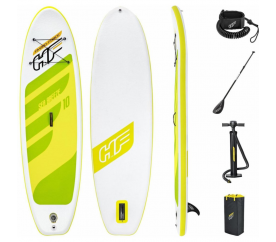 Bestway Paddleboard Sea Breeze
