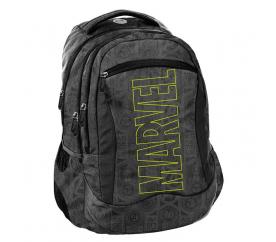 Paso iskolai hátizsák Marvel