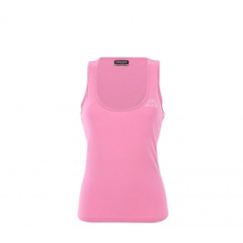 Kappa Top CABIK Pink