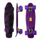Aga4Kids Skateboard MR6007