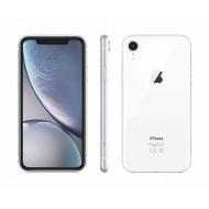 Apple iPhone XR 64GB White Kategoria: A