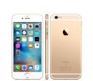 Apple iPhone 6S 64GB Gold Kategórie: B