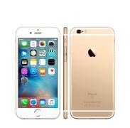 Apple iPhone 6S 64GB Gold Kategória: B