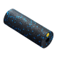 4FIZJO Masážný valec Blue EPP 15 cm