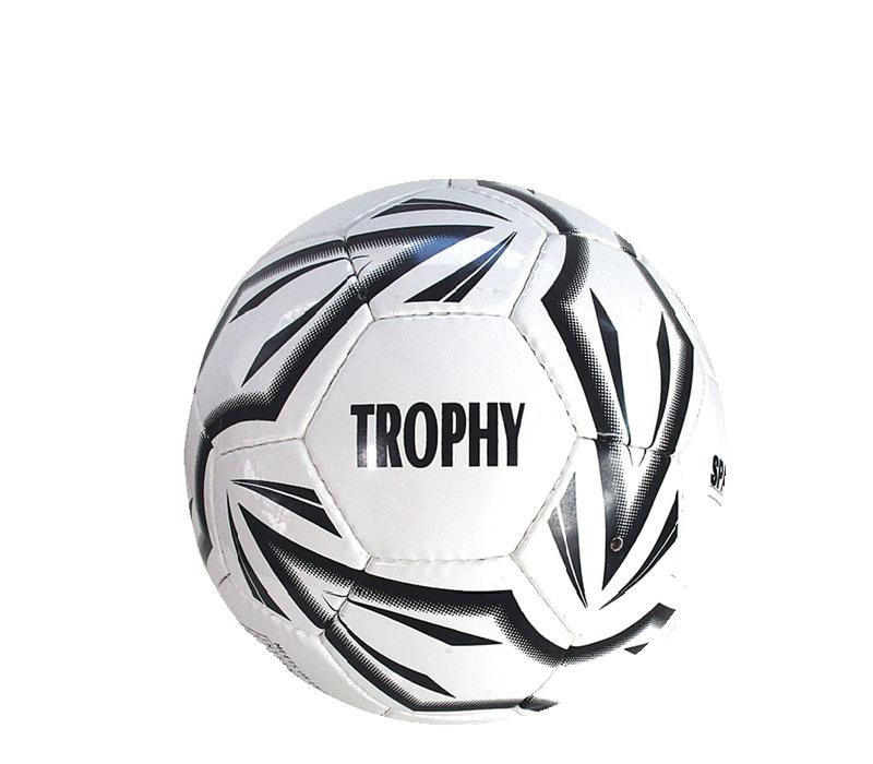 Spartan Fotbalový míč TROPHY
