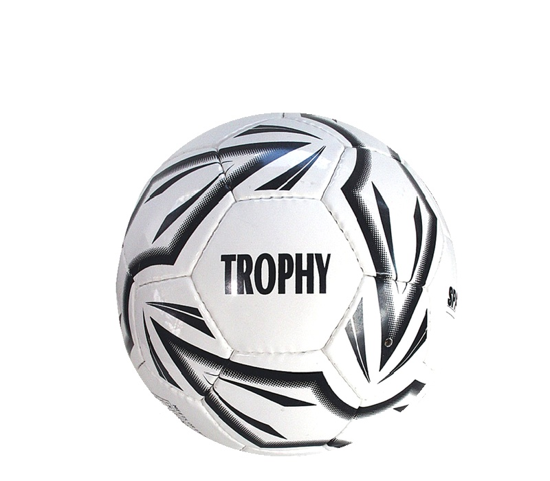 Spartan Futbalová lopta TROPHY