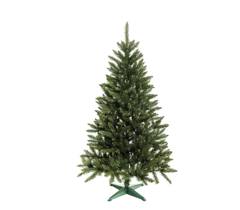 Aga Vánoční stromeček SMRK Skandinávský 160 cm