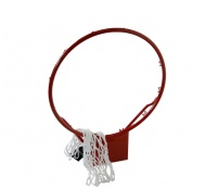 Spartan Basketbalový koš BASKET RING 1107