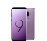 Samsung Galaxy S9 Plus 128GB Purple
