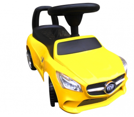R-Sport Odrážedlo J2 Yellow