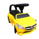 R-Sport Odrážadlo J2 Yellow