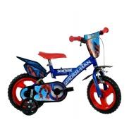 Dino Bikes 123GLSPH