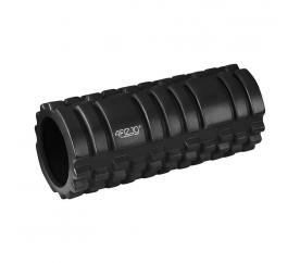 4FIZJO Masážný valec Roller EVA Black 33 cm