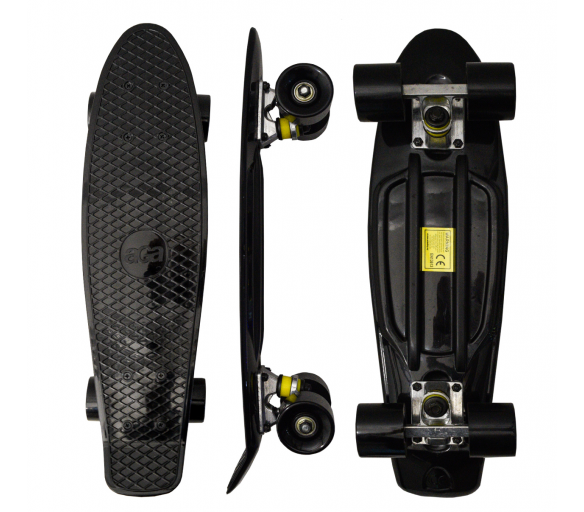 Aga4Kids Skateboard MR6016