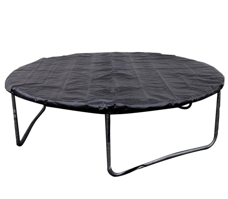 aga kryc plachta 180 cm sv t trampol n. Black Bedroom Furniture Sets. Home Design Ideas