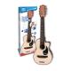 Folková kytara šestistrunná